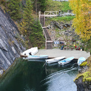 Ruskeala-Marble-Quarry-October-2011-7