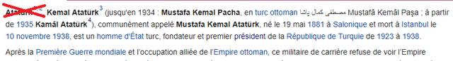 Ataturkfr