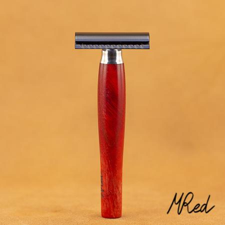Les rasoirs de MRED (manches, custom...) - Page 6 Rouge-stabilis-1-sur-4