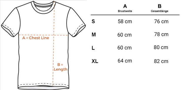 YP-Shirt-Size