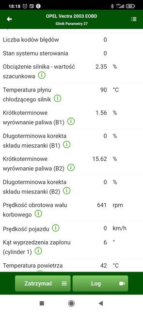 Screenshot-2020-09-28-18-18-16-295-com-motordata-obd