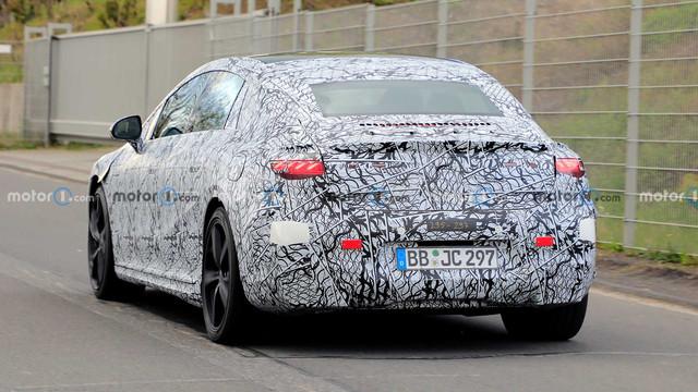 2021 - [Mercedes-Benz] EQE - Page 2 82-E368-E6-C442-44-AD-AF3-E-5-ABB2759-E717