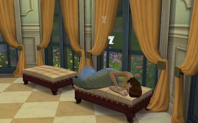 wedding-miki-asleep.png