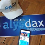 AlysDax - alysdax.com - Página 3 Photo-2020-05-17-21-50-03