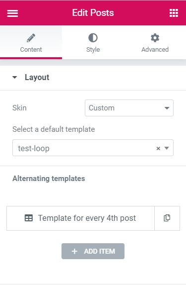 Elementor Custom Skin Pro v1.3.2 - NULLED