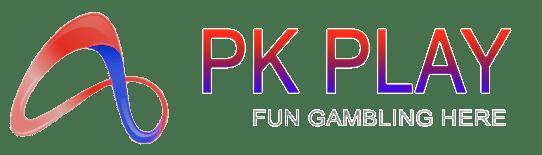 pkplay-big