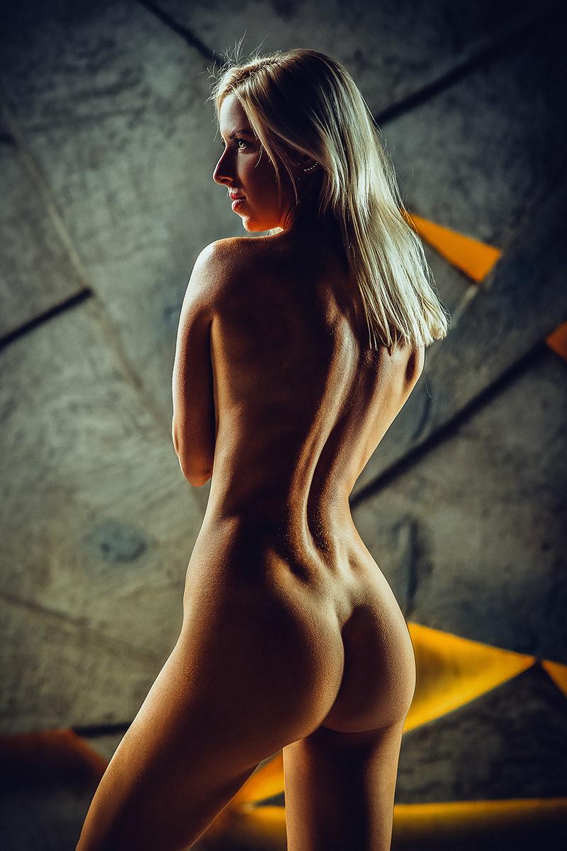 Ci* / фотограф Виктор Воробьев