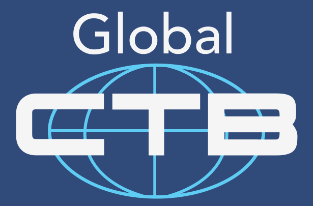 Global CTB Review – Choosing a Good Broker for a Smooth Trading Experience