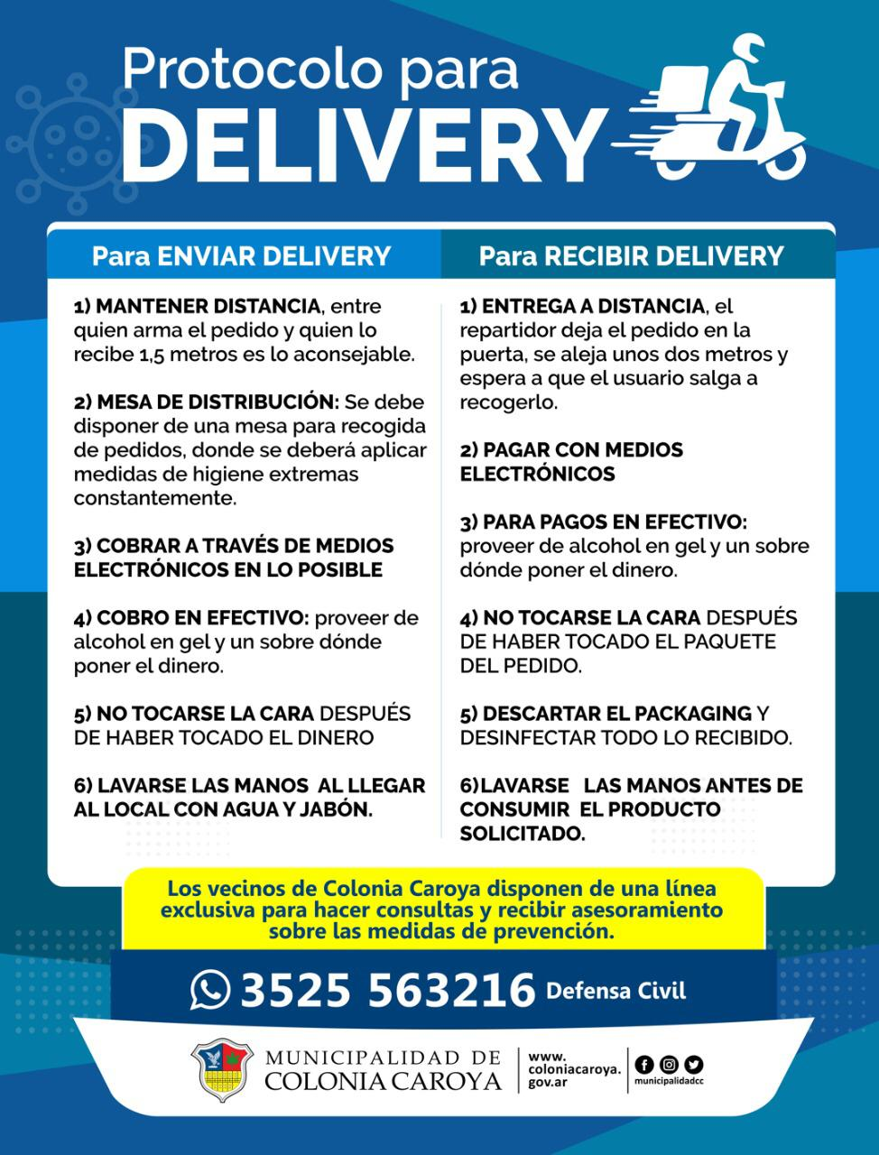 flayer-deliverys