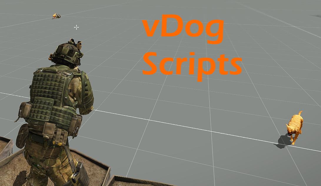 vDogs.jpg