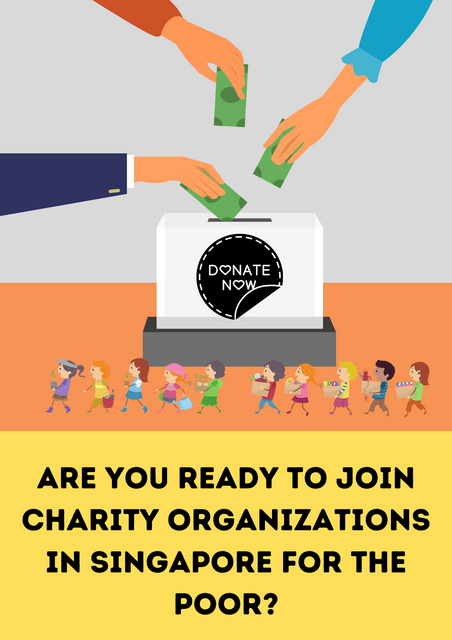 Are-You-Ready-to-Join-Charity-Organizations-in-Singapore-for-the-Poor