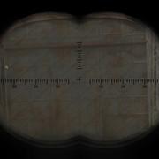 ss-user-02-19-20-21-59-07-l04-darkvalley