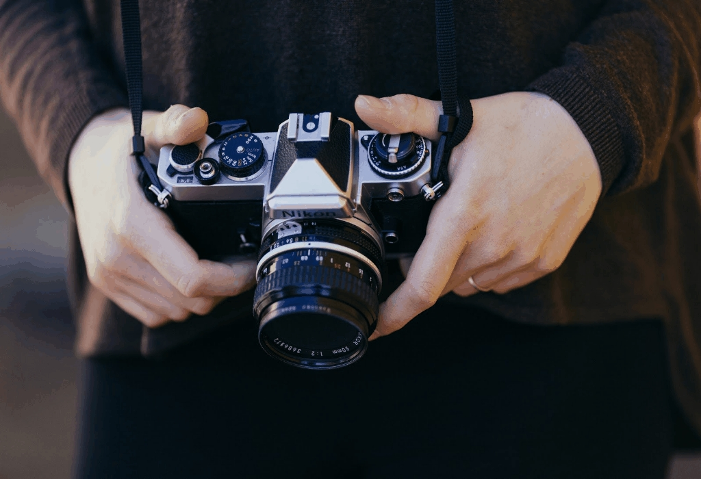 Resim Digital Photography Salary