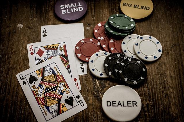 https://i.ibb.co/mcF78KJ/join-indonesian-gambling-games.jpg