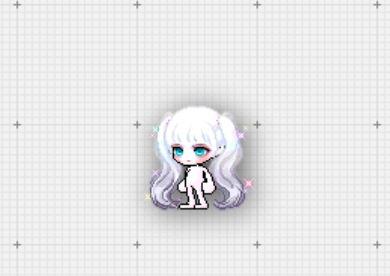 Elodie-Hair.jpg