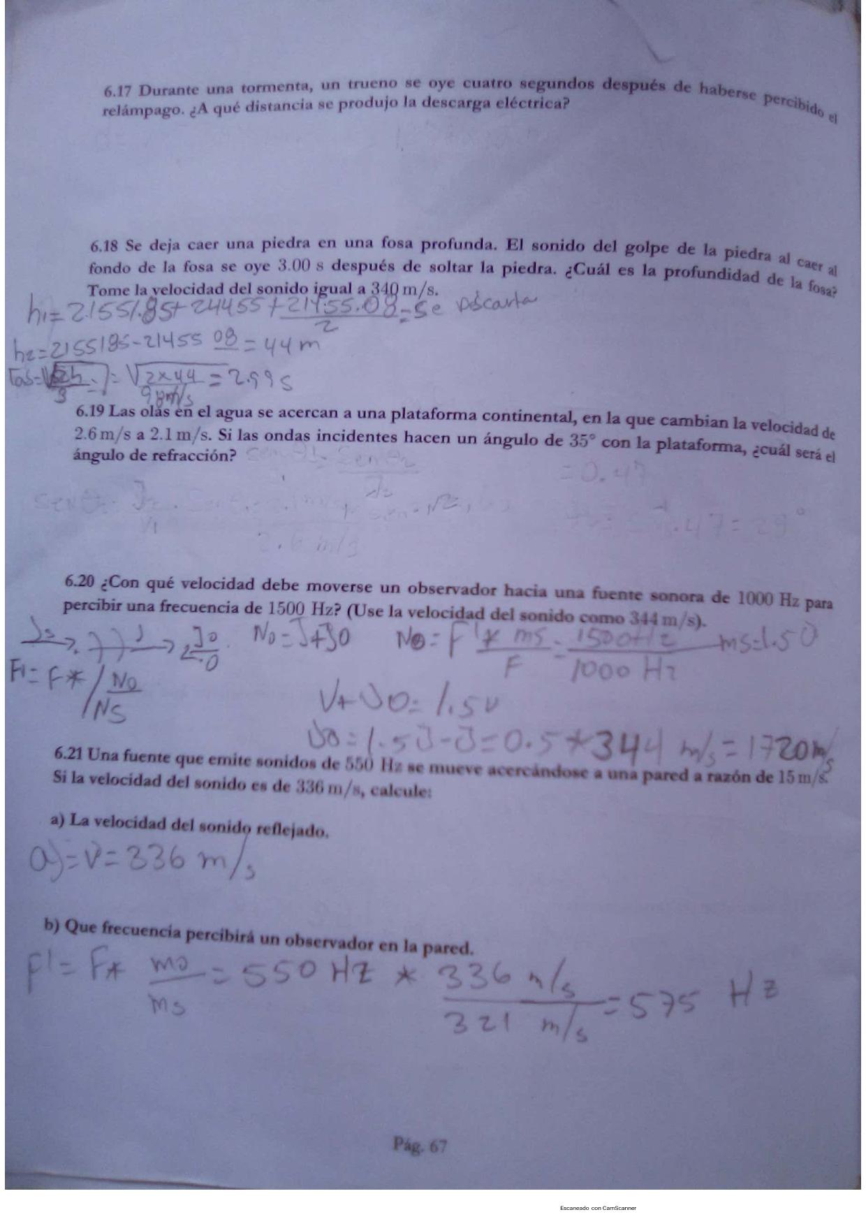 cuaderno-de-trabajo-f-sica-b-sica-page-0067