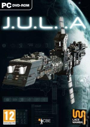 J-U-L-I-A-Header.jpg