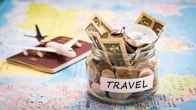 Saving money on Transportation For Traveling