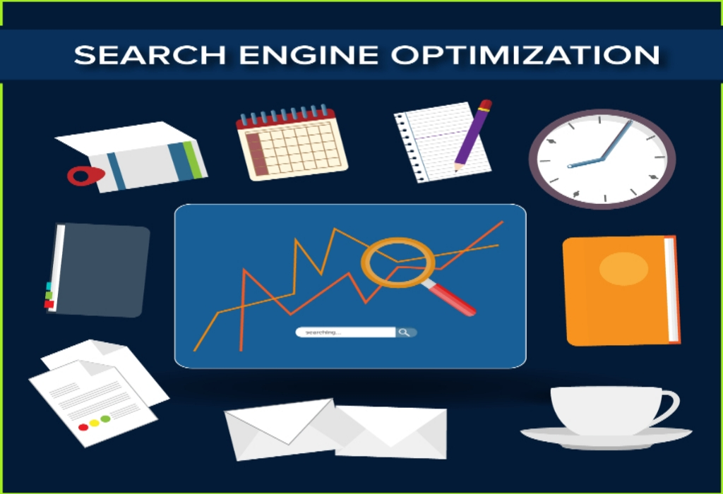 What Search Engine Optimization Is – And What it's Maybe not