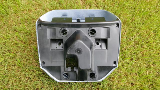 WTS K100 Parts (Fairings, Paneers, Top Case, etc.) 20190609-143044