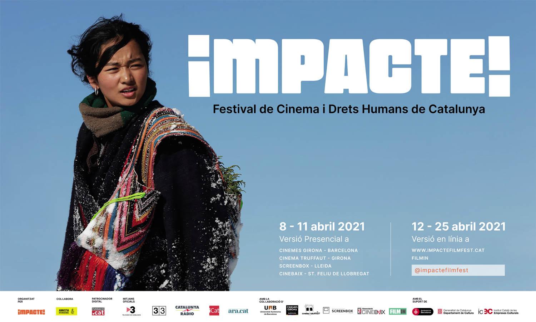 IMPACTE-Poster-horitzontal-1500.jpg