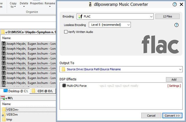 d-BPower-Amp-1