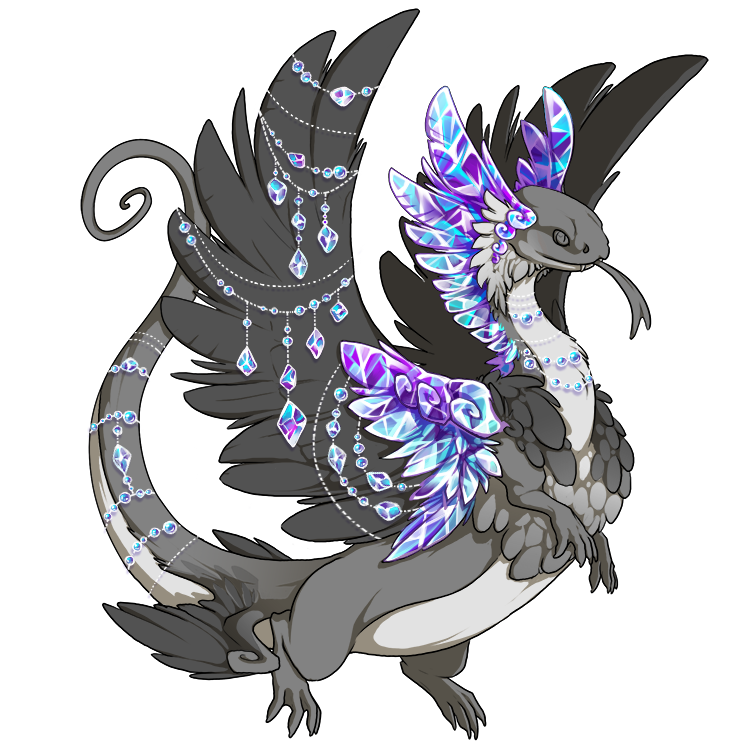 skin-coatl-m-dragon.png