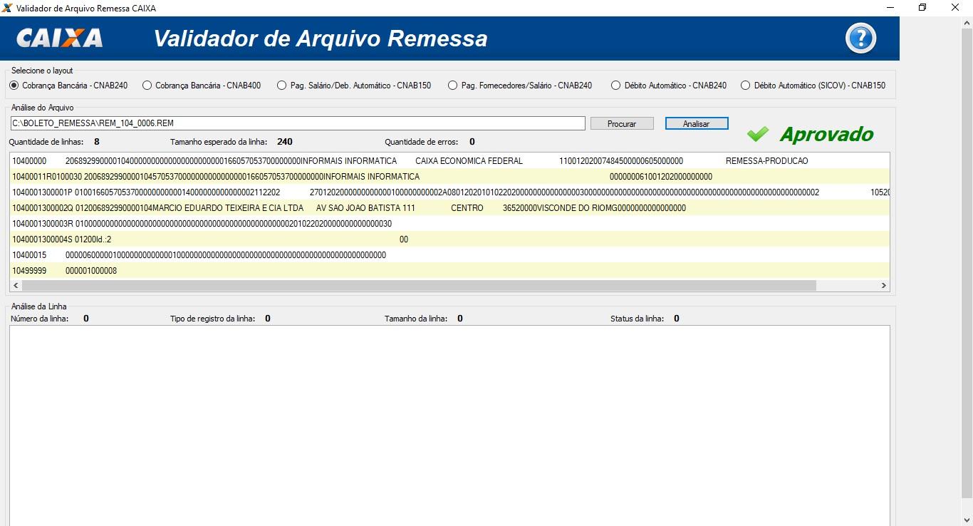 RESOLVIDO.jpg