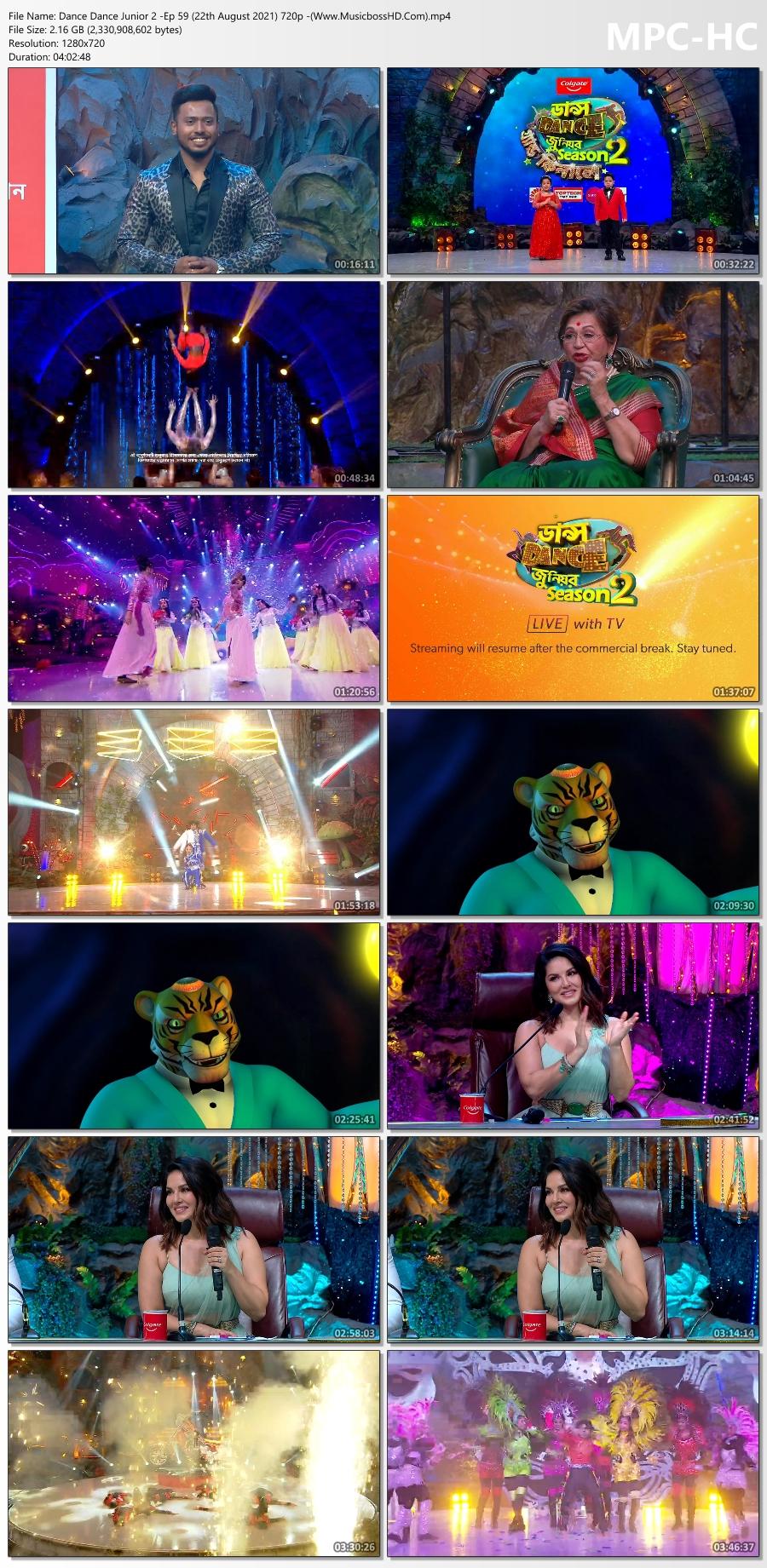 Dance-Dance-Junior-2-Ep-59-22th-August-2021-720p-Www-Musicboss-HD-Com-mp4-thumbs