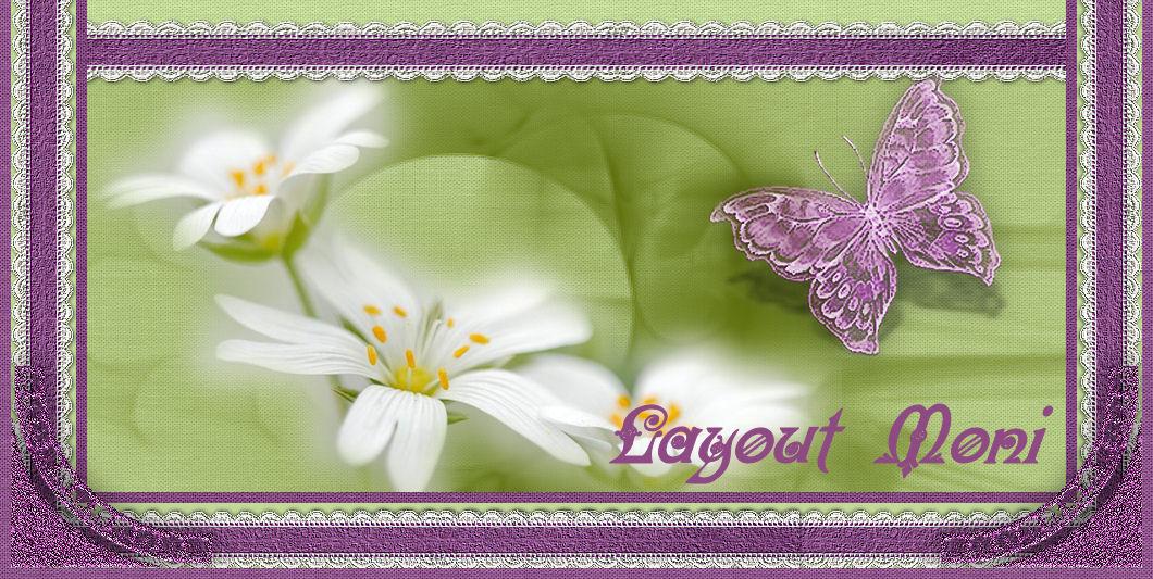 Imagen1-3x1