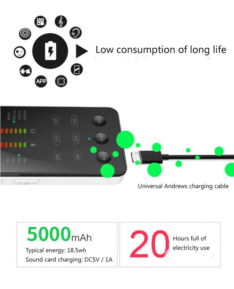 i.ibb.co/mcVgBDQ/Adaptador-Placa-de-Som-Transmissor-ao-Vivo-para-Smartphone-9-CHQ3-WL5-2.jpg