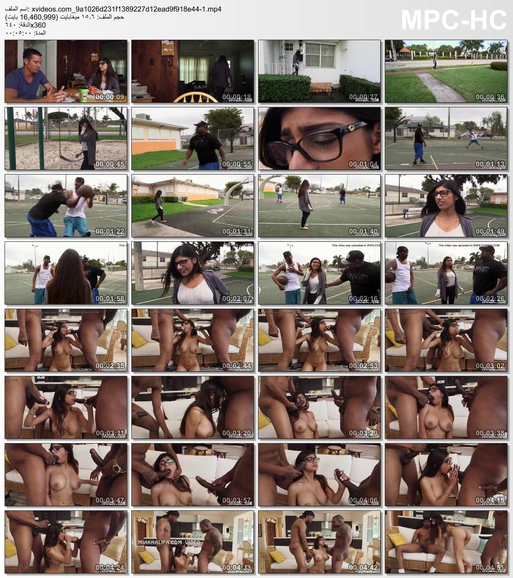 xvideos-com-9a1026d231f1389227d12ead9f918e44-1-mp4-thumbs-2020-05-18-05-27-18