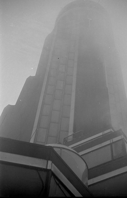 Fog-in-new-York-1950-3
