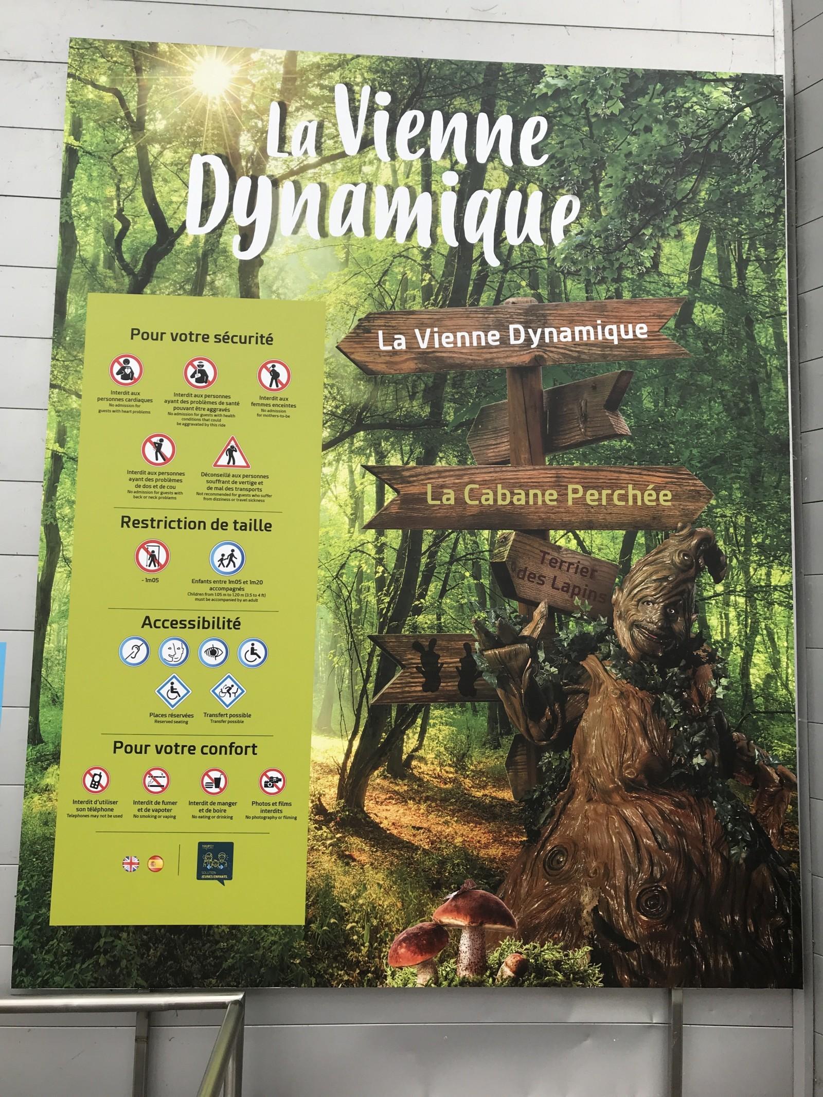 La Vienne Dynamique (Pavillon de la Vienne) · 1994 - Page 65 IMG-8947