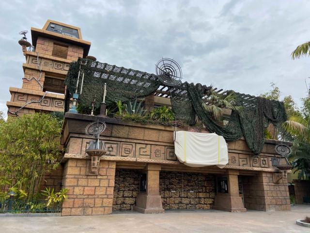 Disneyland Resort en général - le coin des petites infos - Page 11 Zzzzzzzzzzzzzzzzzzzzzzzzzzzzzzzzzzzz29