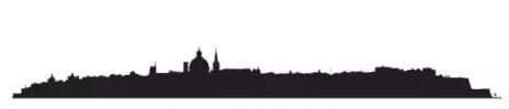 skyline-malta-travelmarathon-es