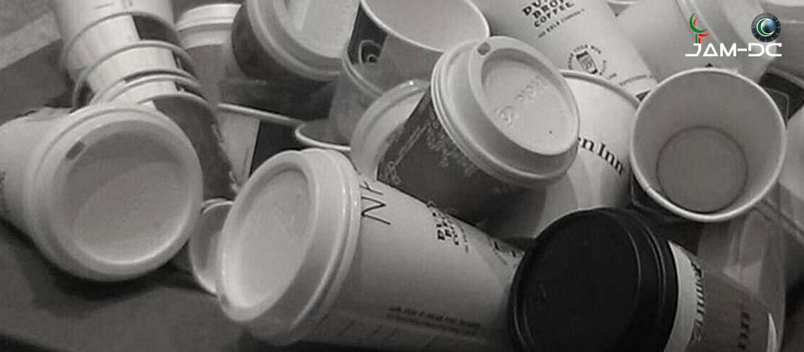 Рамадан: Отказ от курения и кофеина - III