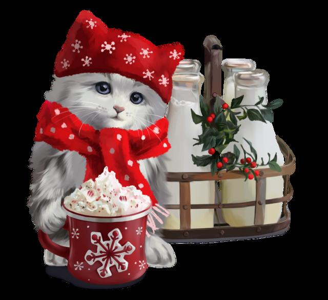 139884535-6314590-snow-milk4.png