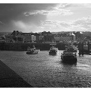 [Image: test-Port-Dieppe.jpg]
