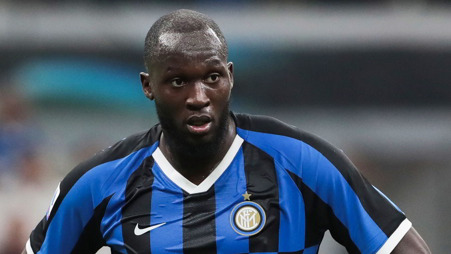 DIRETTA BOLOGNA INTER Streaming Alternativa TV Gratis: dove vedere Barrow vs Lukaku