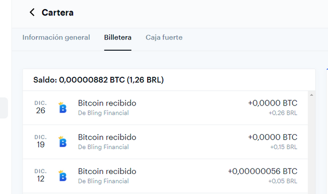 bitcoin-pop-payment-proof.png