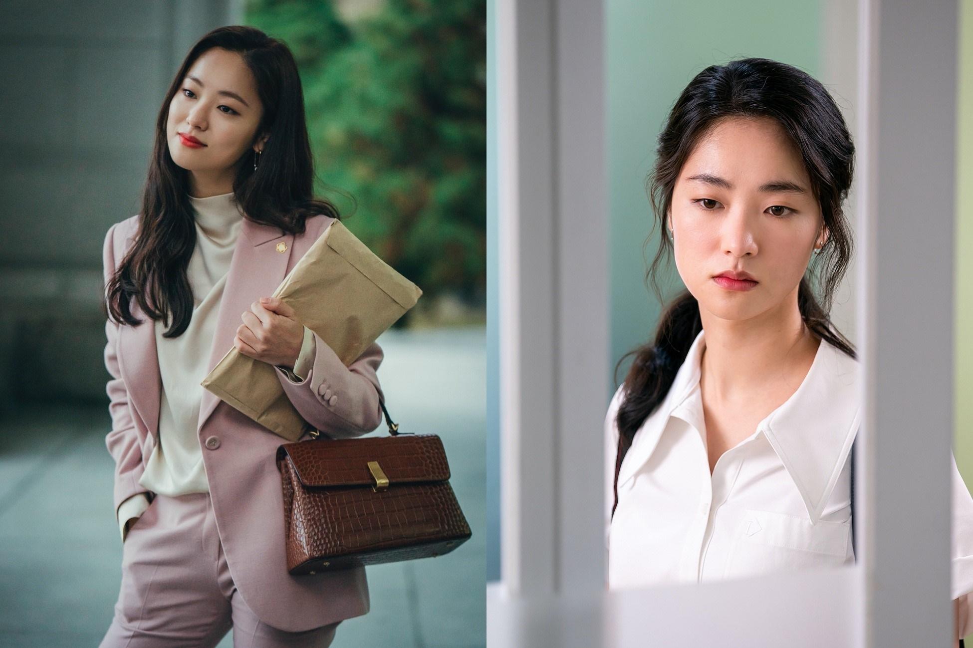 3-Jeon-Yeo-been-Netflix