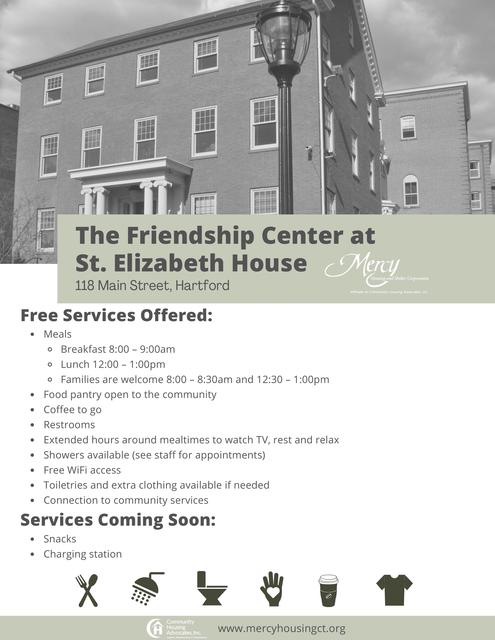 Friendship-Center-423-1-1