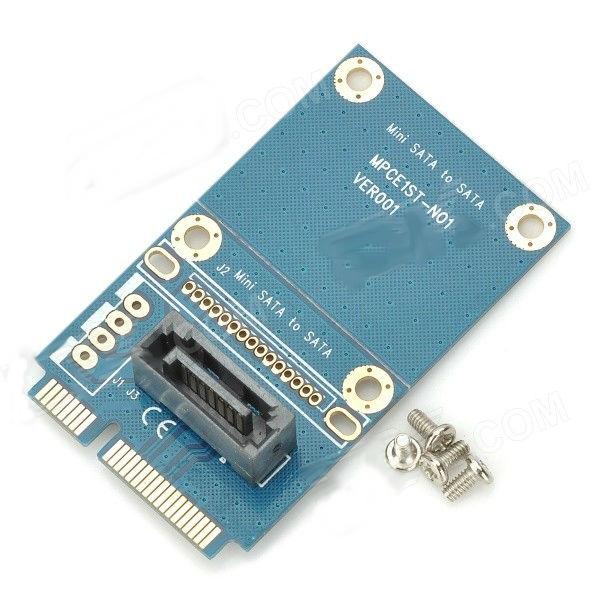 i.ibb.co/mcnS0zy/Placa-Mini-Adaptador-de-Expans-o-SATA-SSD-PCI-E-4.jpg