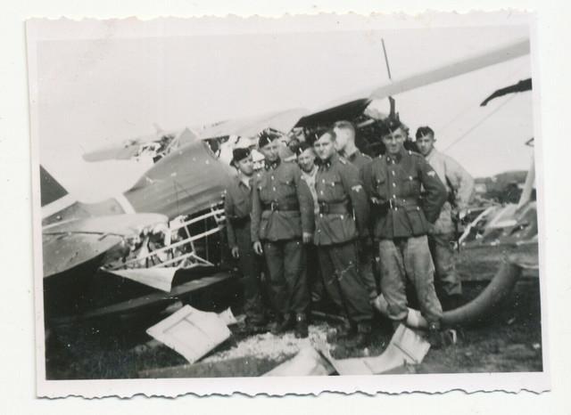 Foto-aus-album-Soldat-NSKK-nach-Ru-land-Orel-5