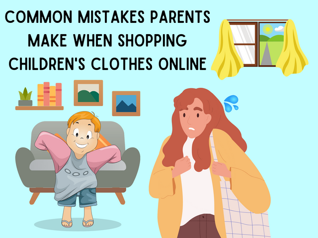Common-Mistakes-Parents-Make-When-Shopping-Children-s-Clothes-Online
