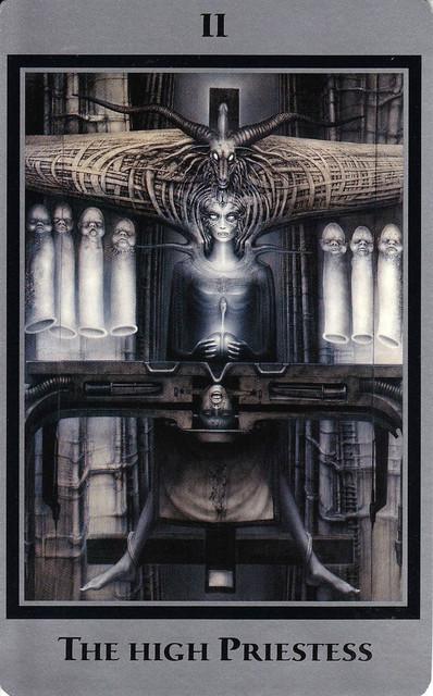 H-R-Giger-tarot-the-high-priestess.jpg
