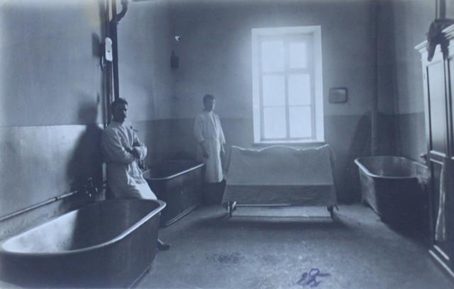 Psychiatric-colony-33.jpg