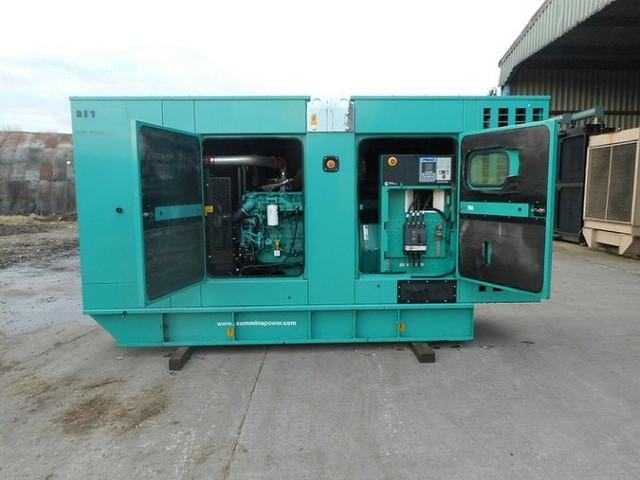 generator-rental-in-abu-dhabi