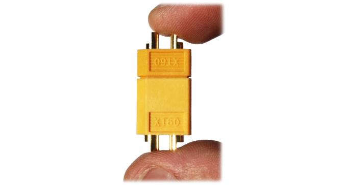 XT30-SET-002